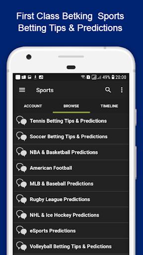Baseball betting tips forum dota 2 live betting rules