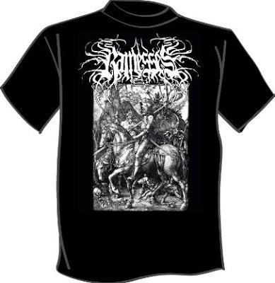New T shirt Design - screenshot