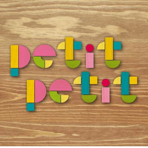 Foto Petit Petit 7