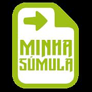 Minha Súmula