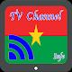 TV Burkina Faso Info Channel