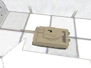 Tiger M2