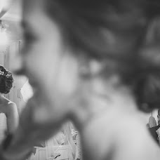 Wedding photographer Pascal Lecoeur (lecoeur). Photo of 29.03.2017