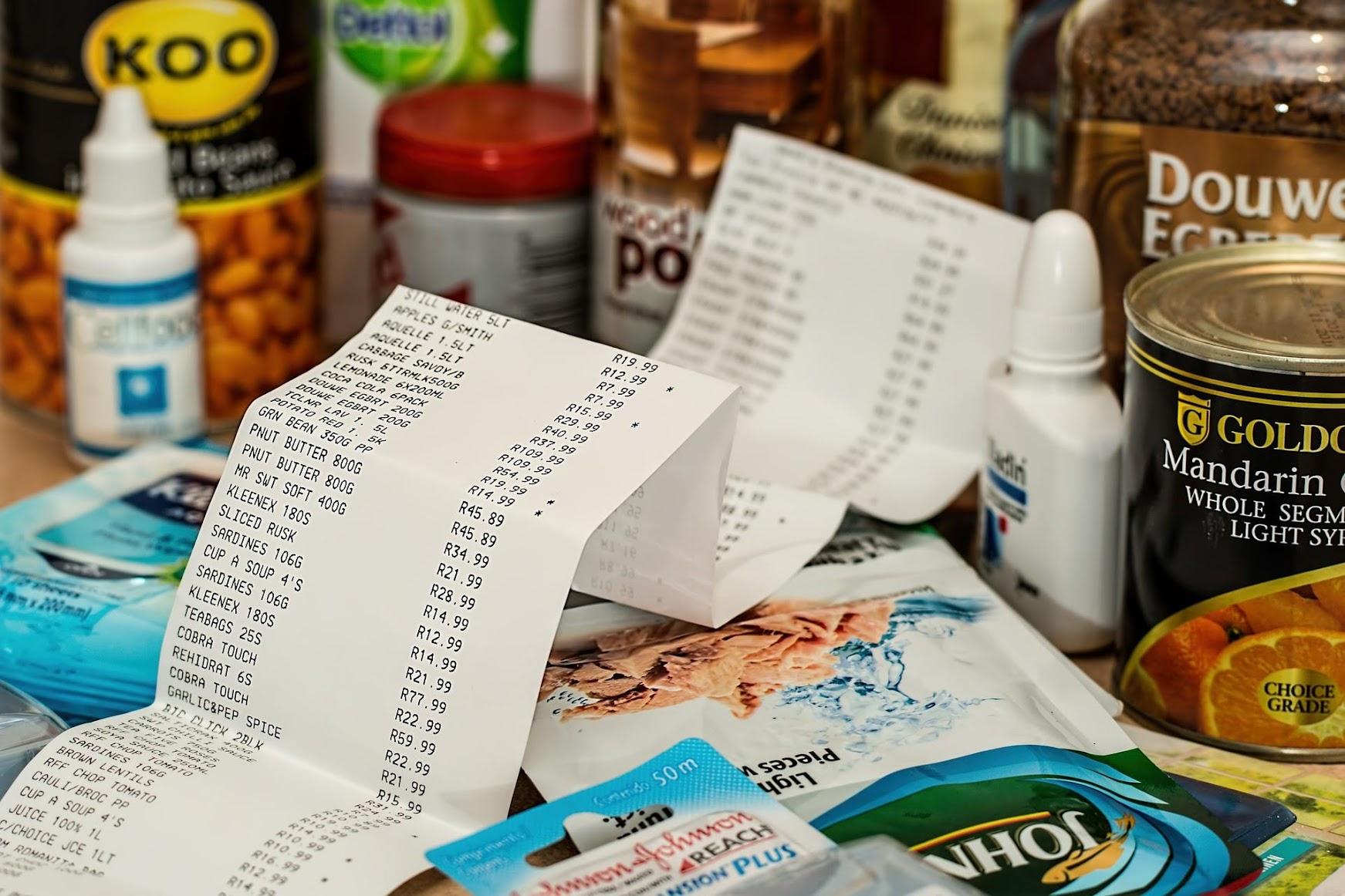 儲けを出す ために リピート が 必要| 集客コストと 儲け の関係