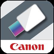 Free Download Canon Mini Print APK for Samsung