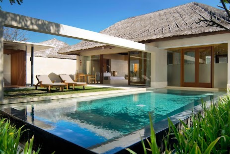 House Pool Design ideas - Android Apps on Google Play