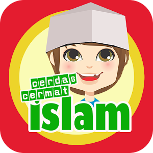 Cerdas Cermat Islam for PC and MAC