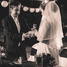 Wedding photographer Abel Perez (abel7). Photo of 23.06.2017