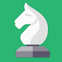 Chess Time - Multiplayer Chess icon