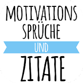 Motivational Quotes - German