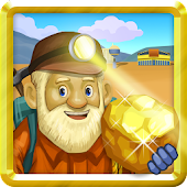 Gold Miner Vegas (Unreleased)