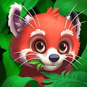 Wildscapes Icon