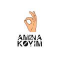 AminaKoyim