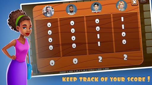 Dominoes Pro ud83cudc69ud83cudc61  screenshots 6