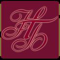 RB Informer icon