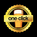One Click Beer icon