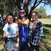 Community Aid Service's Family Fun Day