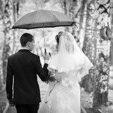 Wedding photographer Roman Protchev (LinkArt). Photo of 28.03.2018