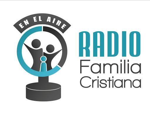 Radio Familia Cristiana