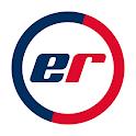 easyrecord icon