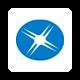 SHE Ecolab International Indonesia Download on Windows