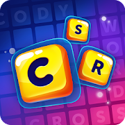 CodyCross - Crossword 1.14.1