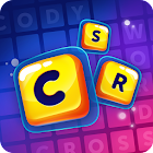 CodyCross: Crossword Puzzles icon