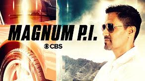 Magnum P.I. thumbnail
