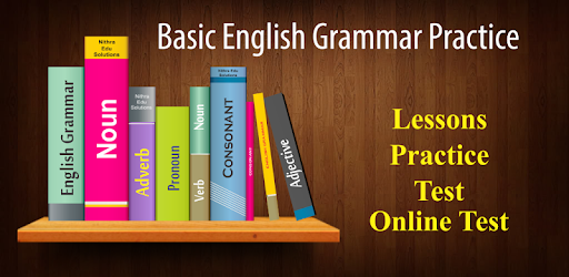 English Grammar Book Offline: Grammar Learning App - Apps on