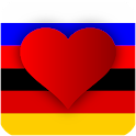 Russian Dating in Germany Info icon