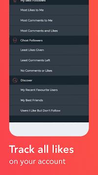 unfollowers app for instagram