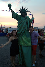 Photo: 4th of July in New York http://ow.ly/caYpY