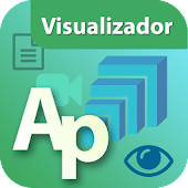 Aprimora Visualizador