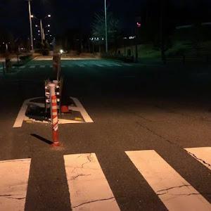 アルトワークス HA36S のカスタム事例画像 hikoさんの2019年01月25日01:36の投稿
