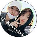 BTS Vkook Backgrounds HD V & Jungkook New Tab