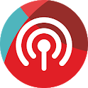 JioMediaWare icon