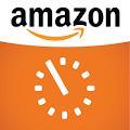 Amazon Prime Now download