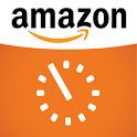 Amazon Now - Grocery Shopping icon