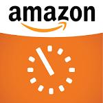 Amazon Prime Now 2.4.8