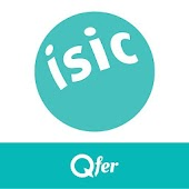 Qfer & ISIC
