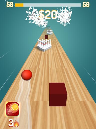 Infinite Bowling 1.0 screenshots 15