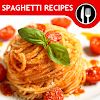 Spaghetti Recipes APK