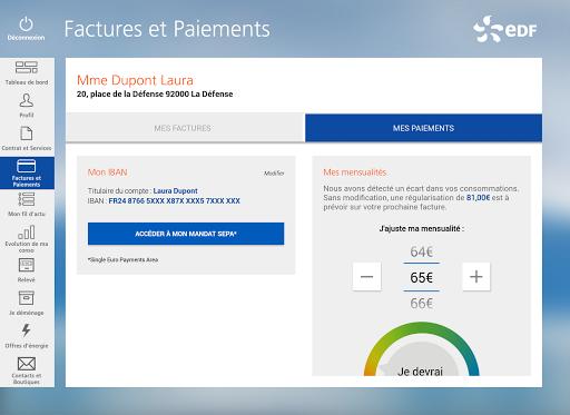 EDF & MOI screenshot 8