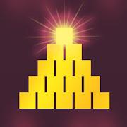 Drömpyramiden