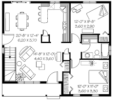 house plan design - screenshot thumbnail 05