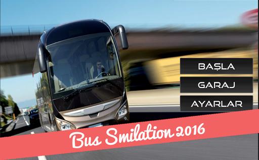 Bus Simulator 2020 16 screenshots 1