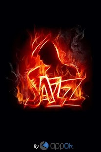 Jazz Caffe Pizzeria- screenshot thumbnail