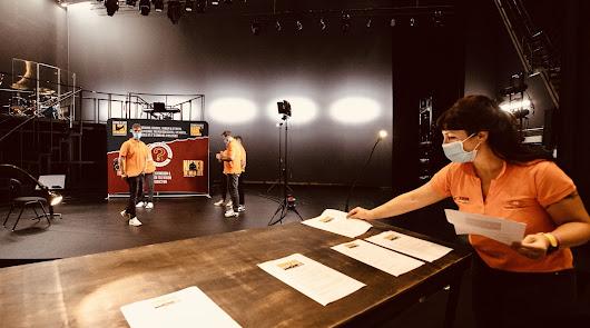 La productora Wanda-Halcyon Television abre un casting para actores de Almería
