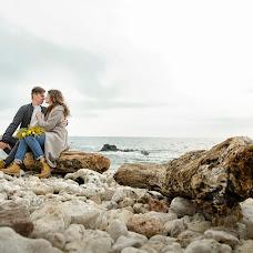 Wedding photographer Vita Nesterenko (VitaNesterenko). Photo of 10.03.2018
