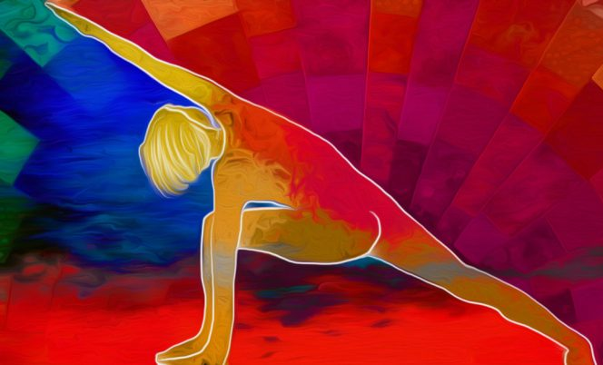 Yoga Asanas For Beginners: Poses To Try If You Are New To Yoga